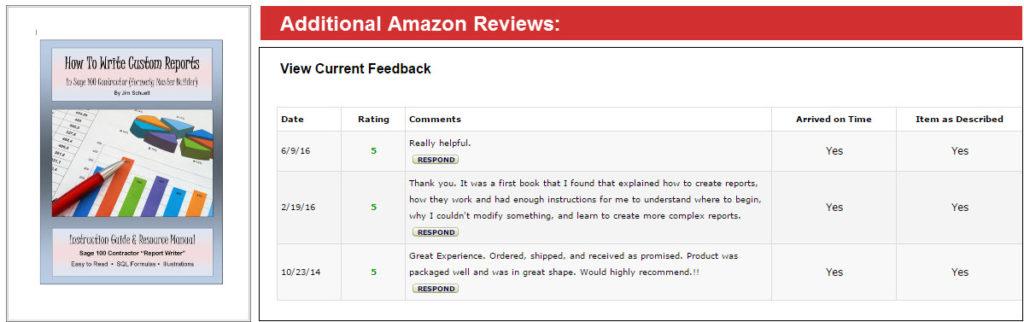 Amazon Reviews-2