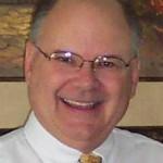 Jim Schuett