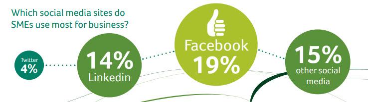Social Media-002