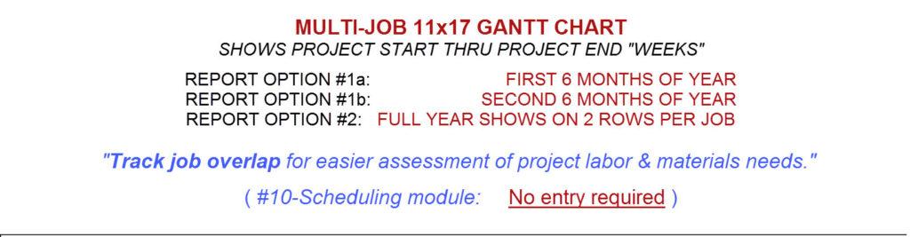 Gantt Chart-02